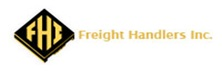 Freight Handlers, Inc.: Delivering Productive Distribution, Logistics, and Retail Solutions